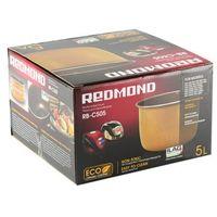 Misa ceramiczna REDMOND RB-C530-E do multicookera