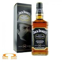 Whiskey Jack Daniel's Master Distiller Limited Edition No.1 1l
