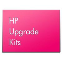HP SN6000B 10Gb 48 Prt Integr FC Ext LTU (TC358A)