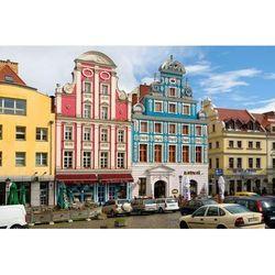 Szczecin Stare Miasto 1192 fototapeta