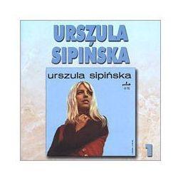 Sipińska Urszula (CD)