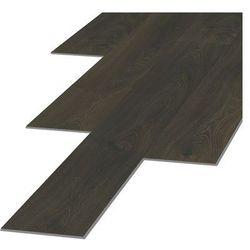 Panele podłogowe laminowane Dąb Kardamonowy Kronopol, 10 mm AC4