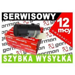 CZUJNIK PARKOWANIA PDC COFANIA BMW E46 66216902180