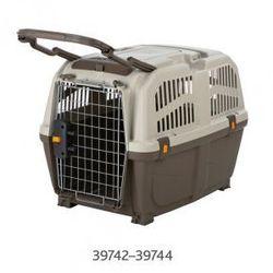 Transporter dla kota / psa Skudo Rozmiar:S