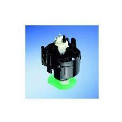 BOSCH Pompa paliwa - 0580314123