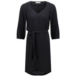 American Vintage Sukienka letnia carbone