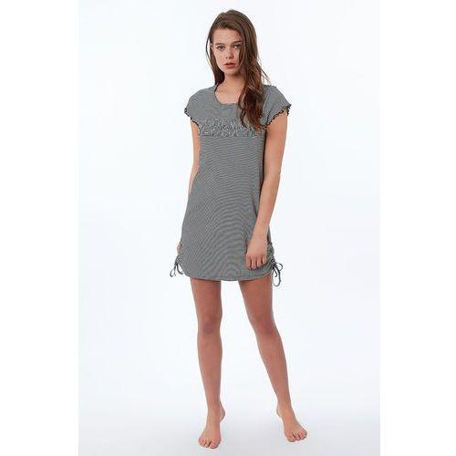 c1c91c68da0264 Etam - Koszula nocna Presly - porównaj zanim kupisz