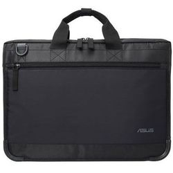 Asus Helios Carry Bag 90-XB3Z00BG00010, torba na notebooka 15,6 - poliester