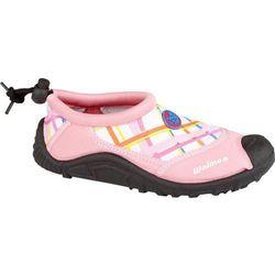 Buty do wody dla dzieci Waimea - Różowy