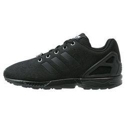 adidas Originals ZX FLUX Tenisówki i Trampki core black
