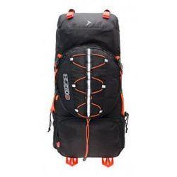 34f19db2622c6 OUTHORN plecak turystyczny górski HOL18 PCG603A by 4F materiał poliester 60L