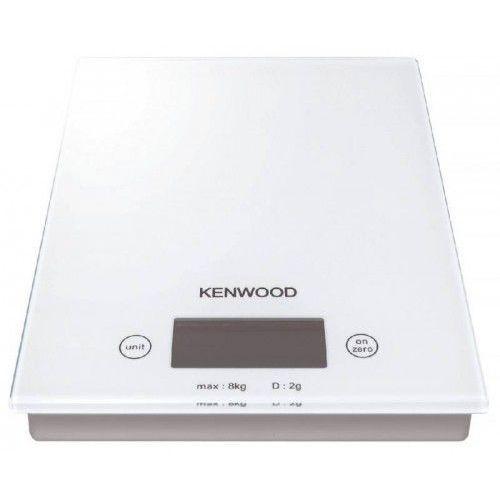 Kenwood Kenwood DS401