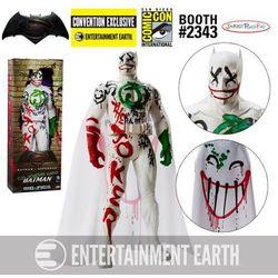 Batman v Superman: Jokers Wild Batman - Comic Convention Exclusive Figure