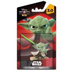 Figurka Disney Infinity 3.0 - Yoda (Star Wars)
