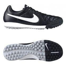 Buty piłkarskie Nike Tiempo LEGACY TF 631517-010