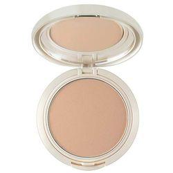 Artdeco Makijaż twarzy Nr.90 Light Sand Podkład 9.5 g