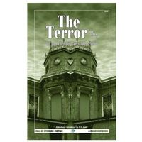 Terror and Other Tales