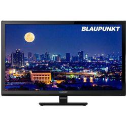 TV LED Blaupunkt BLA-236/207
