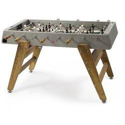 RS#3 Drewno- Stół do gry w piłkarzyki