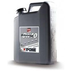 IPONE STROKE4 - 0W40 olej silnikowy 4 L
