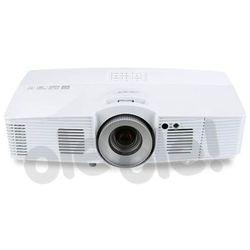 Acer H8550