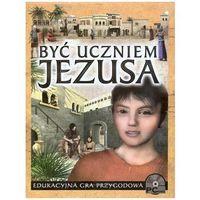 Być uczniem Jezusa (PC)