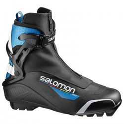 Salomon Escape 5 Pilot 1415