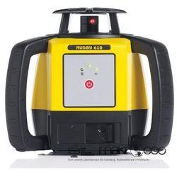 Niwelator laserowy Leica Rugby 610 detektor Basic