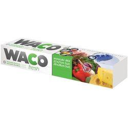 Woreczki próżniowe WACO Fresh Mix