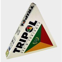 Tripol Gra w trójkąty