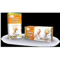 Mir Lek Gluko Gryk fix 60 torebek