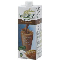 VITARIZ 1l Napój Mleko ryżowe z czekoladą Bio