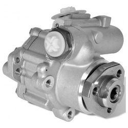Pompa wspomagania układu kierowniczego do VW (4) Zapisz się do naszego Newslettera i odbierz voucher 20 PLN na zakupy w VidaXL!