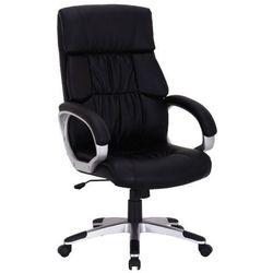 Fotel obrotowy SIGNAL Q-075
