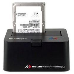 NewerTech Voyager Q - stacja dokująca dla SATA HDD/SSD 2,5