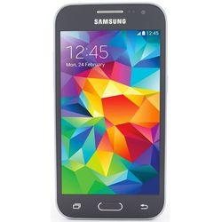 Samsung Galaxy Core Prime SM-G360H