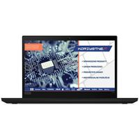 Lenovo ThinkPad 20N2006CPB