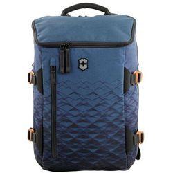 7531d16ff56ab plecaki turystyczne sportowe plecak turystyczny trespass stratos 65l ...