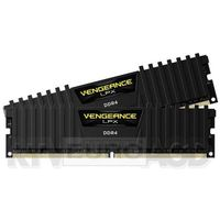 Corsair Vengeance LPX DDR4 32GB (2x16GB) 3000 CL16