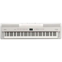 Roland FP-80 WH Pianino Cyfrowe