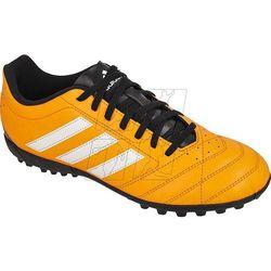Buty piłkarskie adidas Goletto V TF M AF5006