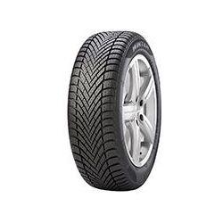 Pirelli Cinturato Winter 205/55 R16 91 H
