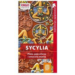 Sycylia (opr. miękka)
