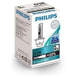 PHILIPS D2R X-TREME VISION