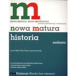 Nowa Matura Historia zadania (opr. miękka)