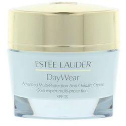 Estee Lauder DayWear Krem nawilżający do skóry normalnej i mieszanej 50 ml