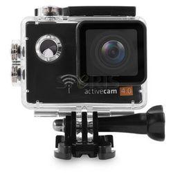 Kamera Overmax ActiveCam 4.0