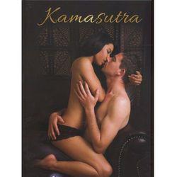 Kamasutra. (opr. twarda)