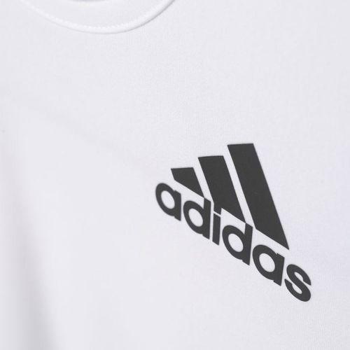 48ac7bf8b Koszulka koszykarska adidas Commander 16 Junior AZ9564 izimarket.pl ...