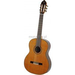 Valencia LTD5 gitara klasyczna Płacąc przelewem przesyłka gratis!